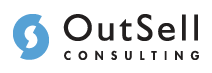 OutSell Consulting, Inc.